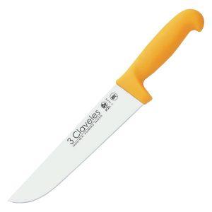 Cuchillo 3 Claveles 1385