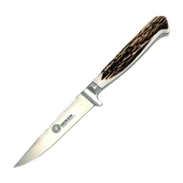 Cuchillo Boker-Arbolito Nicker 020