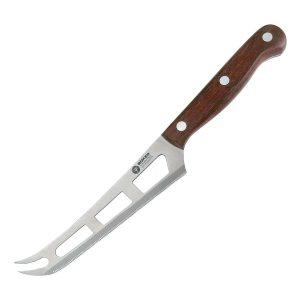 Cuchillo Quesero Arbolito 8302G