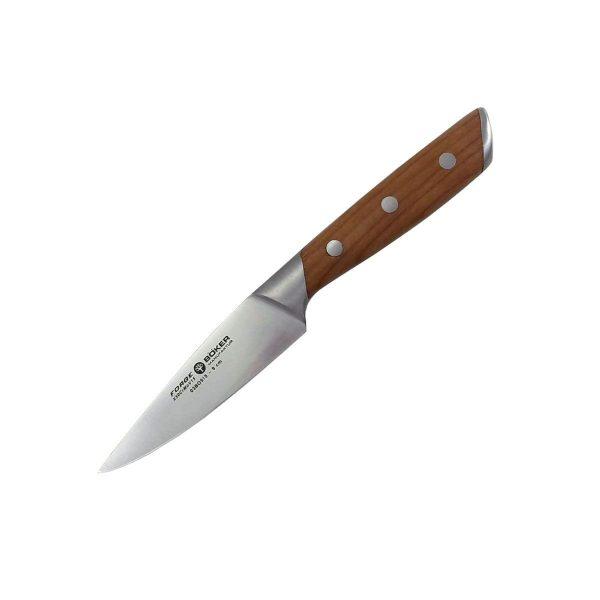 Cuchillo Oficio Arbolito-Forge BO515