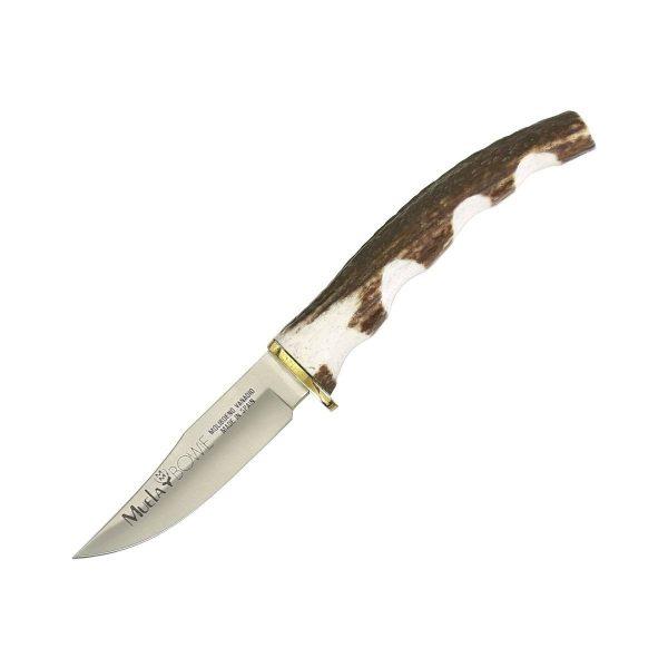 Cuchillo Muela Bowie BW-7