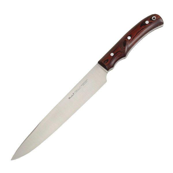 Cuchillo Muela Criollo-20