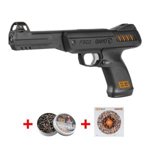 Pistola Gamo Bear Grylls