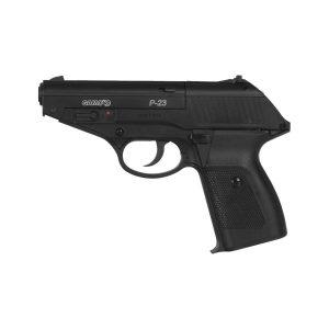 La Pistola Gamo P-23