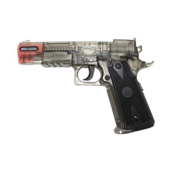 Pistola Stinger 1911