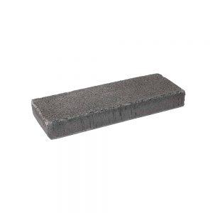 Piedra para afilar 100DO