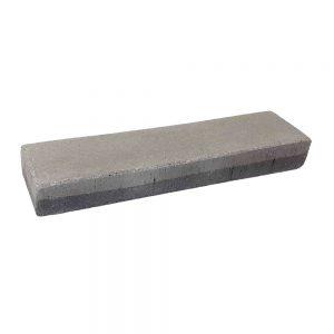 Piedra para afilar 200DO