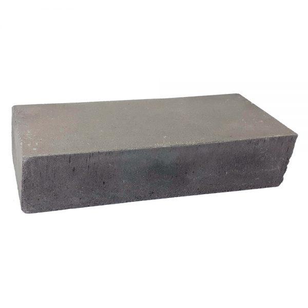 Piedra para afilar 207DO