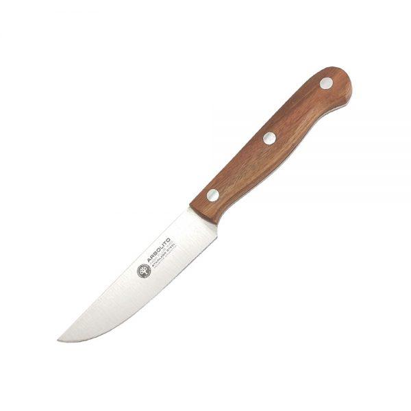 Cuchillo Cocinero Arbolito 8304G