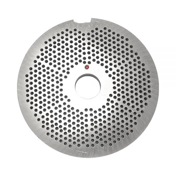 Disco Devi Autoafilable 130.04