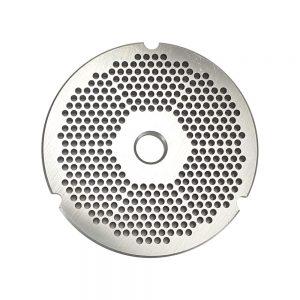 Disco Salvador-Sharptech Autoafilable 32.03