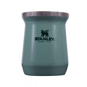 Mate Stanley Classic 9628V