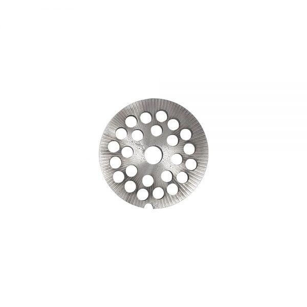 Disco Picadora Devi 005.06