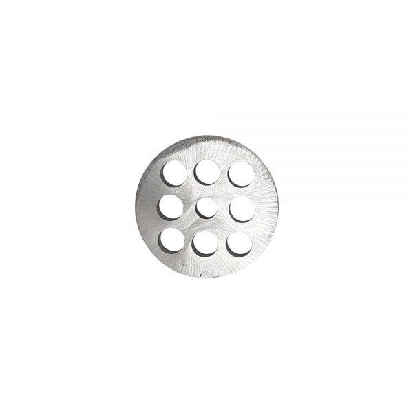 Disco Picadora Devi 005.10