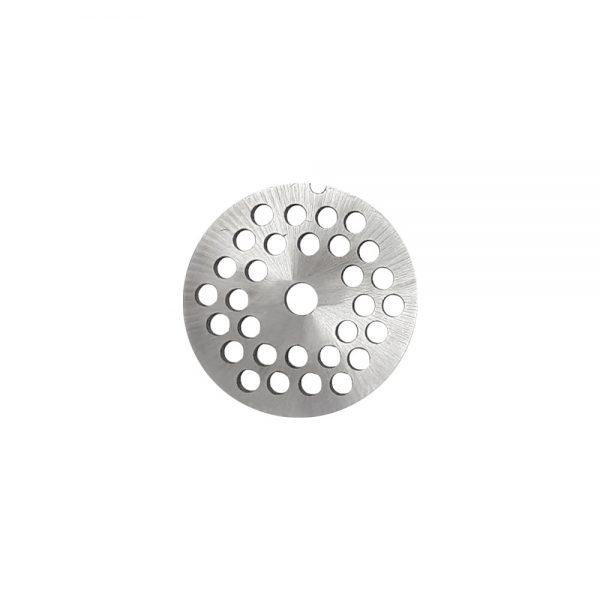 Disco Picadora Devi 008.06
