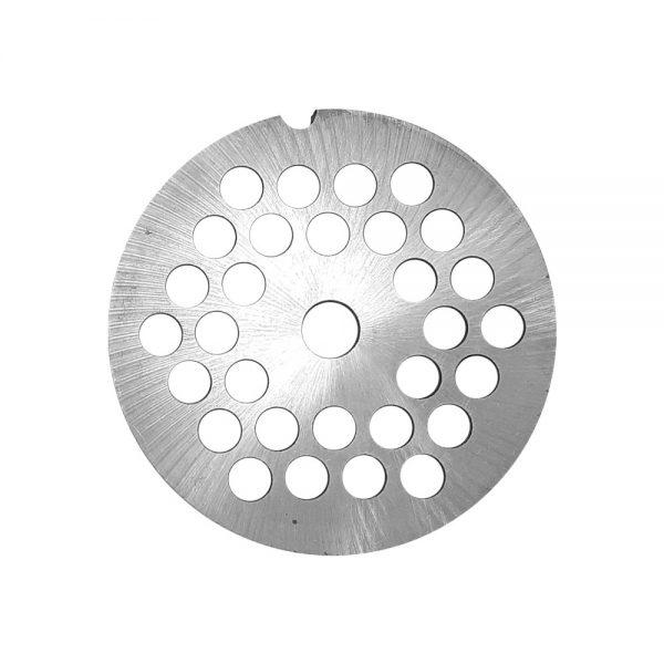 Disco Picadora Devi 032.10