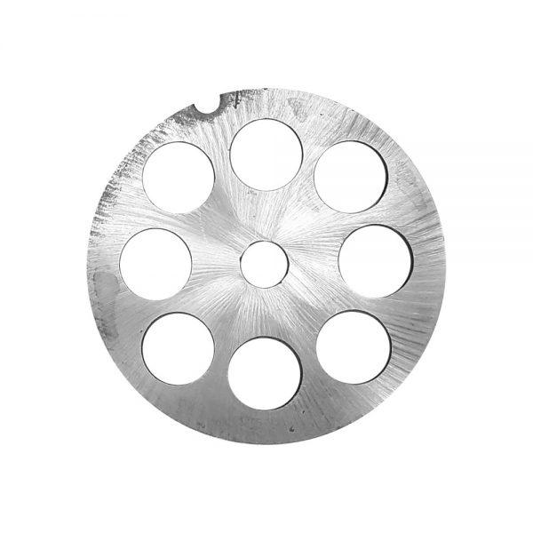 Disco Picadora Devi 032.20