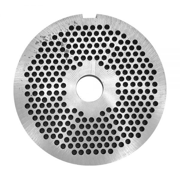 Disco Devi afilable 130.04