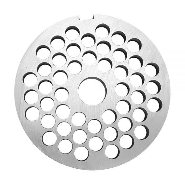 Disco Devi afilable 130.12