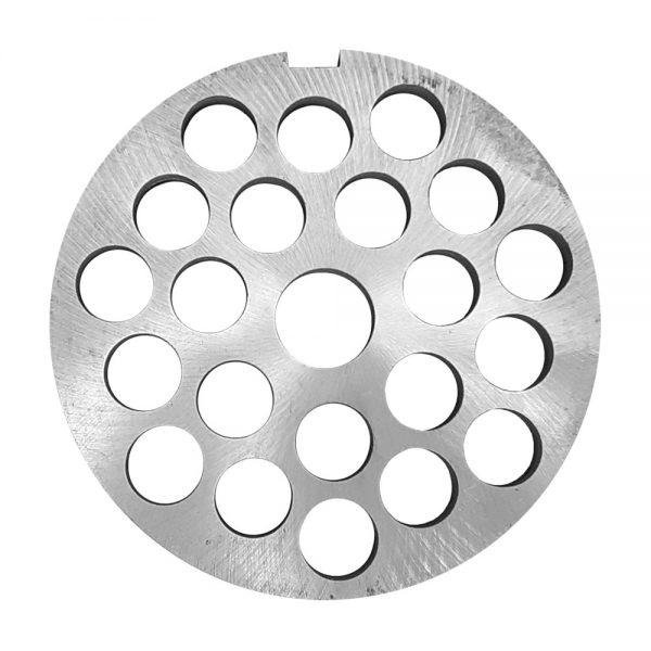 Disco Devi afilable 130.14