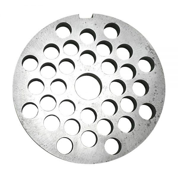 Disco Devi afilable 130.16