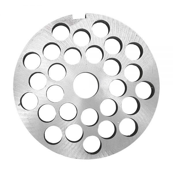 Disco Devi afilable 130.18