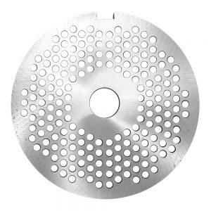 Disco Picadora Devi 150.06