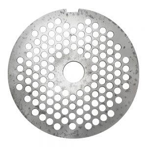 Disco Picadora Devi 150.08