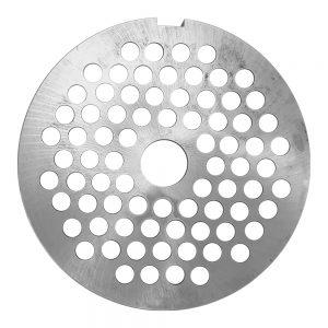 Disco Picadora Devi 150.10