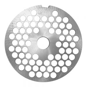 Disco Picadora Devi 150.12