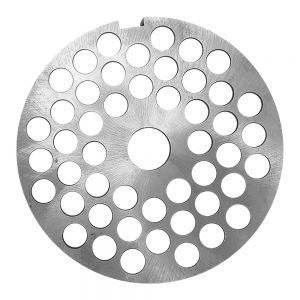 Disco Picadora Devi 150.14