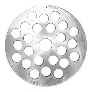 Disco Picadora Devi 150.18