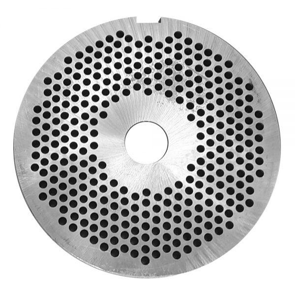 Disco Picadora Devi 150.04