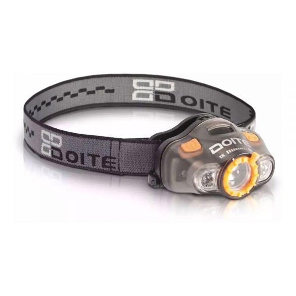 Linterna Doite Focus 4693