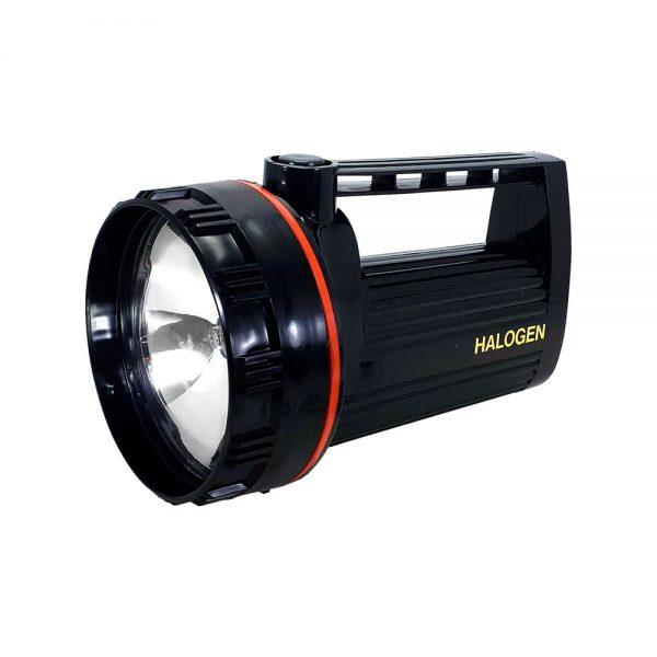 Linterna Sonca H6010 Halogena