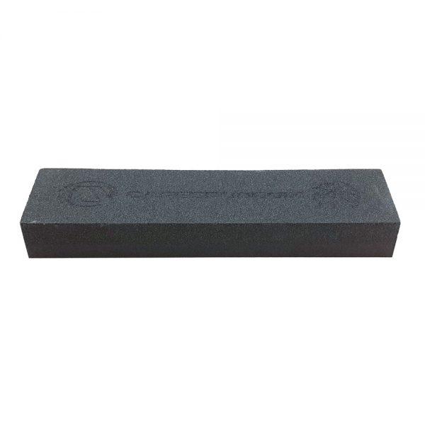 Piedra Afilar Carborundum 108