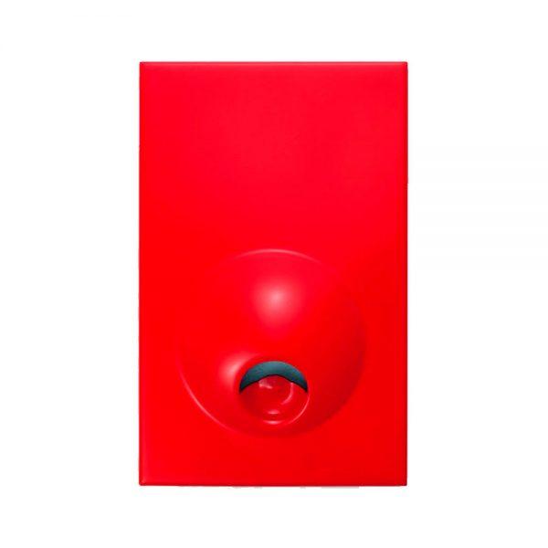 Destapador Magnético Astrotool 35200