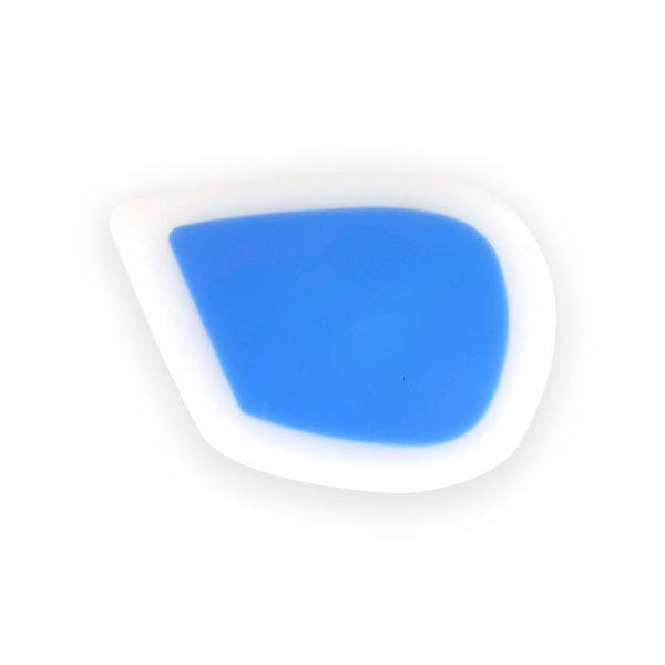 Espátula Silicona Silcook HH015