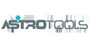 Astrotool