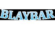 Blaybar