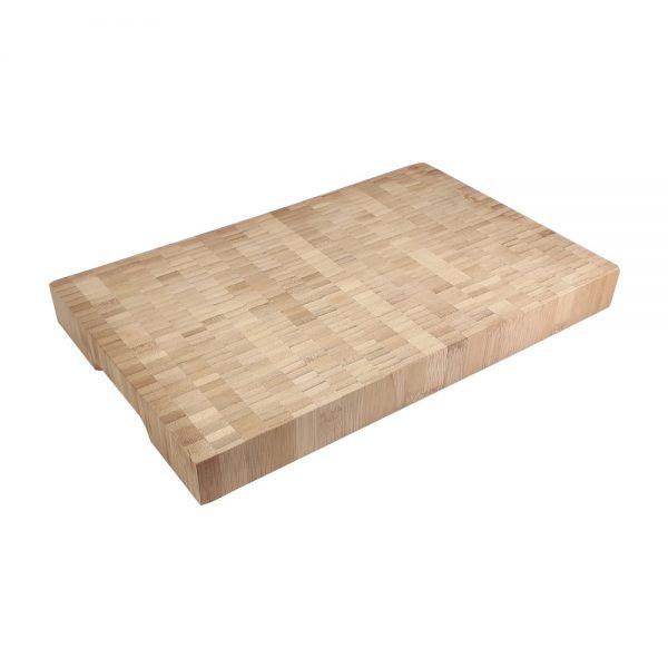 Tabla Axen 6816B Bamboo