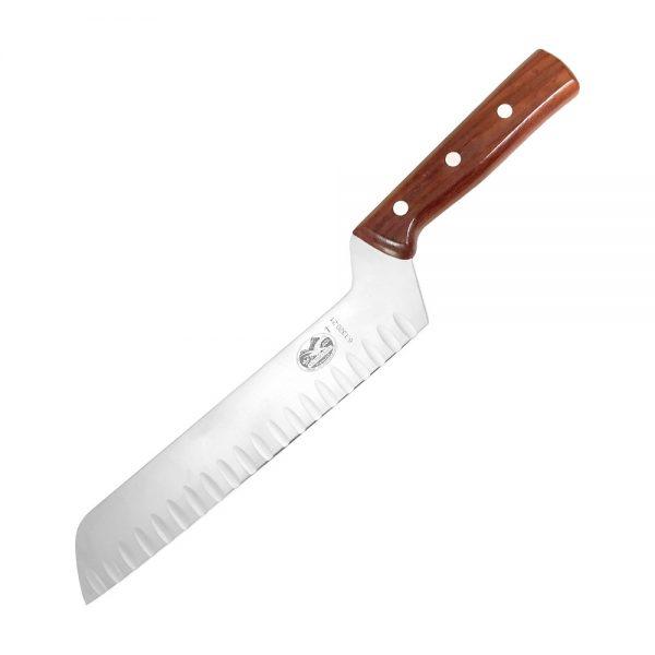 Cuchillo Cocinero Victorinox 6.1321.21