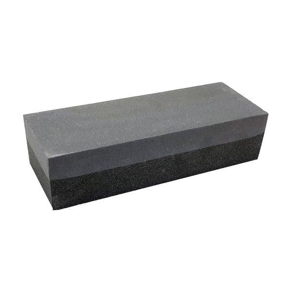 Piedra Afilar Carnic 201D