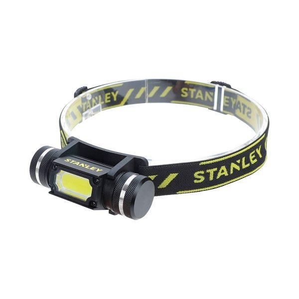 Linterna Frontal Stanley 65436