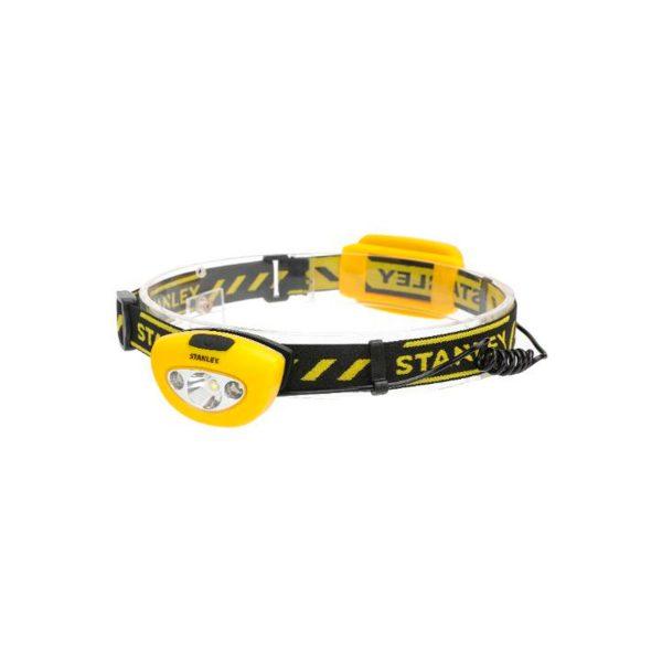 Linterna Frontal Stanley 65439