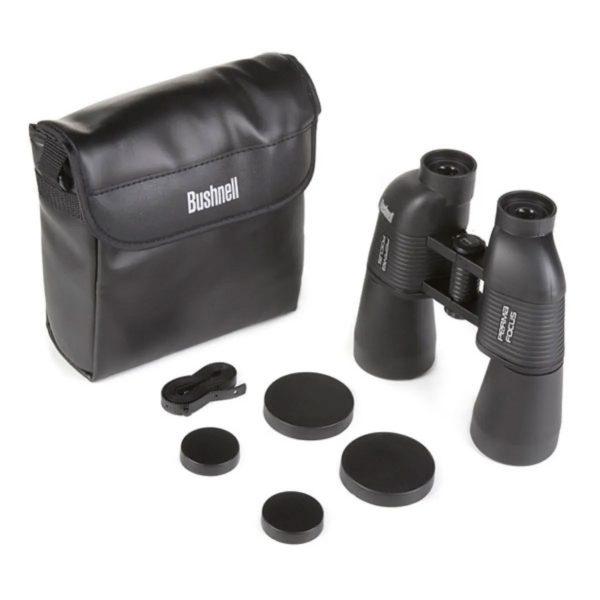 Binocular Bushnell 12x50 Permafocus