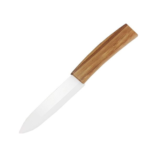 Cuchillo cerámica Nippon 465