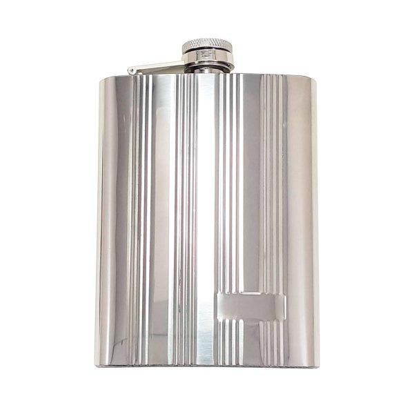Petaca Hip Flask 0015