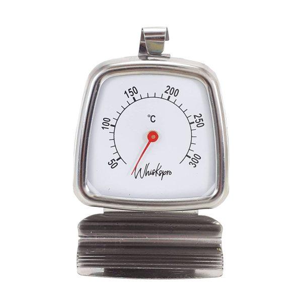 Termómetro Analógico Whiskspro 5300