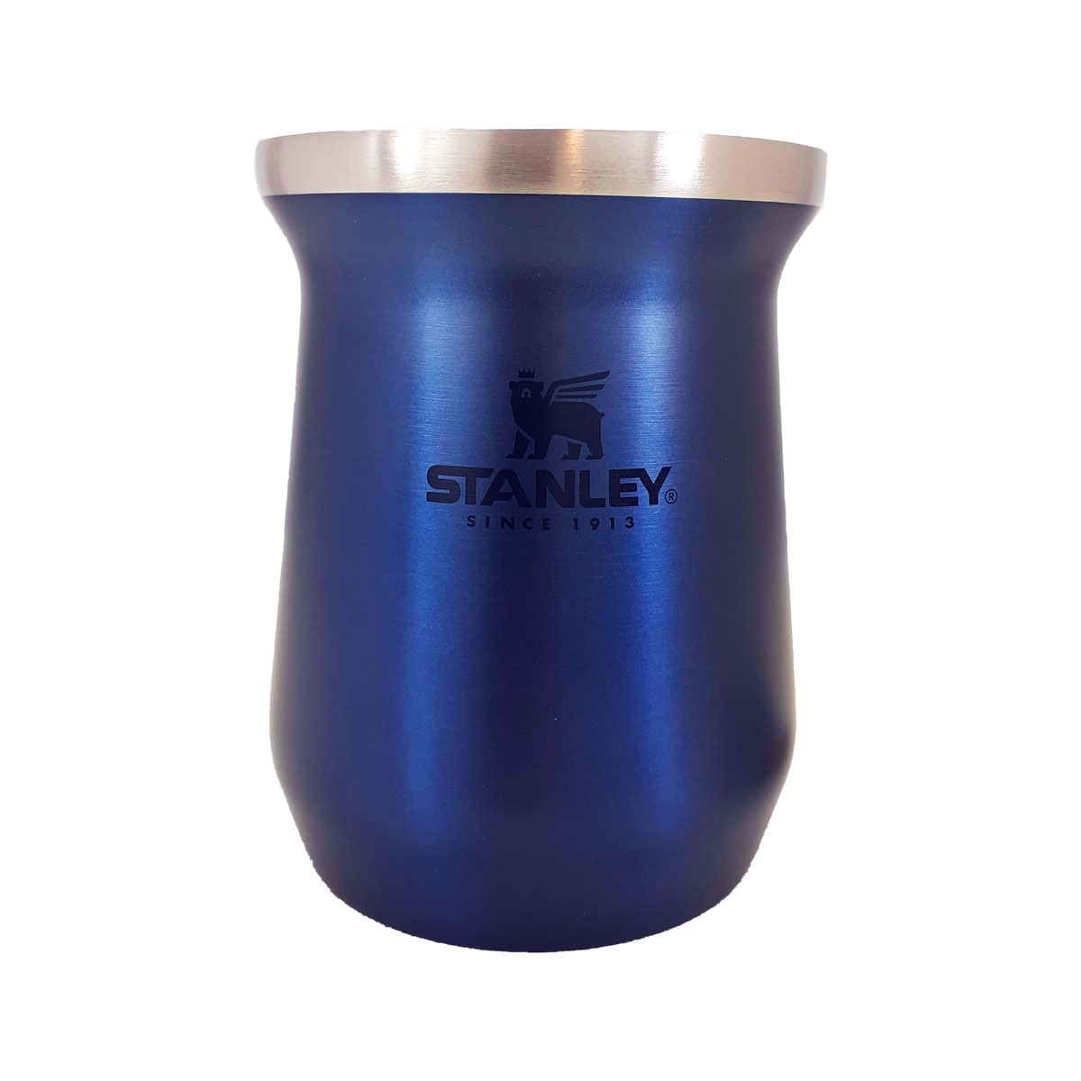 Mate Stanley Classic 9628A